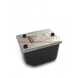 Filtr paliwa Sampiyon CE1322M John Deere AR50041