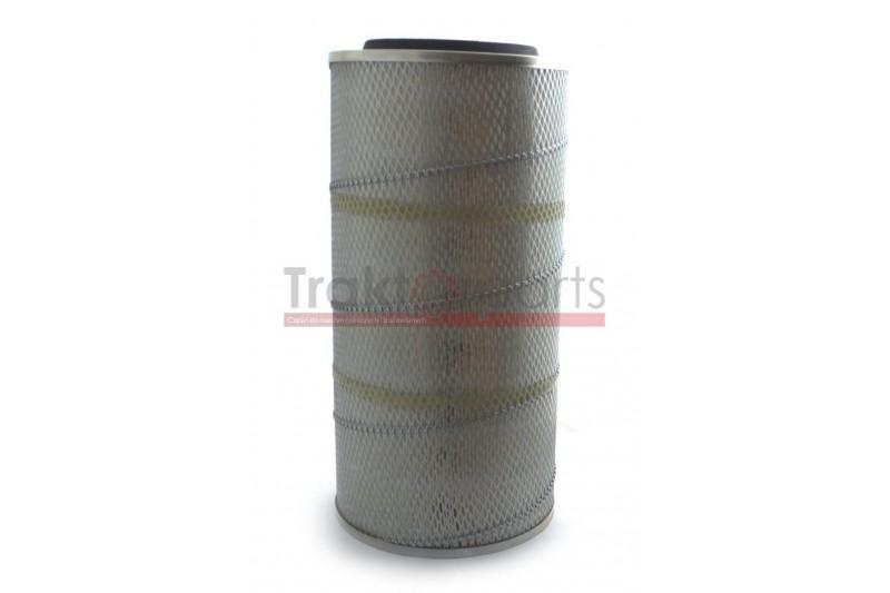 Filtr powietrza Sampiyon CH1226 - 80753486 - AZ48195