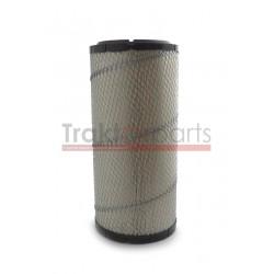 Filtr powietrza Sampiyon CR0031 New Holland 87682993