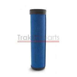 Filtr powietrza wewnętrzny Sampiyon CR0032 New Holland CNH 87682999