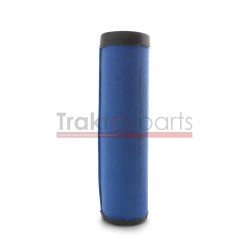 Filtr powietrza wewnętrzny New Holland 87682992 / Sampiyon CR0122 - P780523