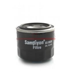 Filtr oleju silnika New Holland CNH 87289613 / Sampiyon CS0038