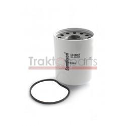 Filtr oleju silnika John Deere RE57394 / Sampiyon CS0067 - P558329 - LF3567