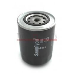 Filtr silnika New Holland 84221215 / Sapmpiyon CS1509 - P557780