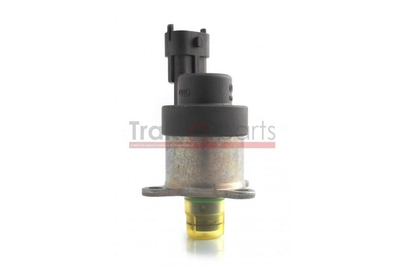 Zawór pompy paliwowej New Holland Case CNH 8097884