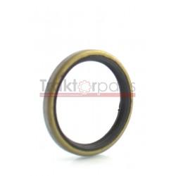 Pierścień uszczelniający główki kosy New Holland CNH 80354121