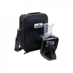 Wilgotnościomierz -waga Wile 200 - 525525577 - TraktorParts.pl - 1