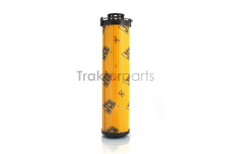 Filtr hydrauliczny JCB 32/926001