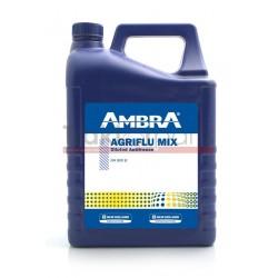 Koncentrat AMBRA AGRIFLU MIX - bańka 5l