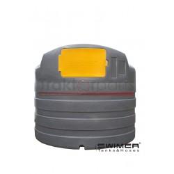 Zbiornik do paliwa Swimer Tank 5000 Eco-Line Basic