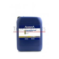 Olej silnikowy Ambra Mastergold HSP 10W30 bańka 20l