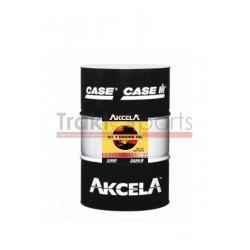 Olej silnikowy Akcela Engine-Oil 15W40 beczka 200l