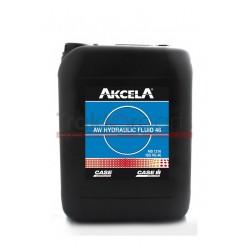 Olej hydrauliczny Akcela AW Hydraulic Fluid 46 - bańka 20l