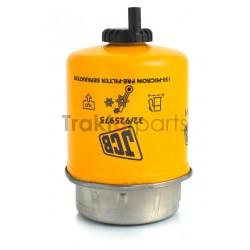 Filtr paliwa - separator...