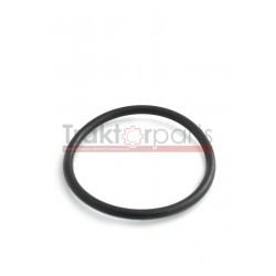 O-ring Valtra VKH4171 Agco 4,5x4,0x0,3