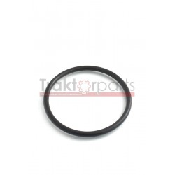 O-ring Valtra VKH4190 Agco 5x4,5x0,3mm