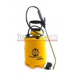Opryskiwacz ciśnieniowy Premium 5l