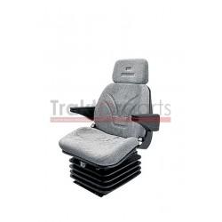Siedzenie amortyzowane pneumatycznie 24000005