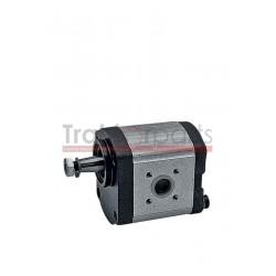 Pompa zębata hydrauliczna Bosch/Rexroth 2560510415311