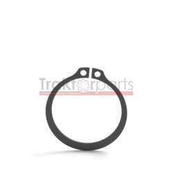 Pierścień New Holland CASE CNH 11487