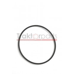 O-ring New Holland CASE CNH 18438