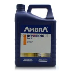 Olej Ambra Hypoide 90 80W90...