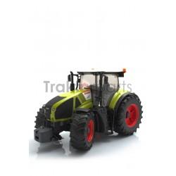 Traktor Bruder Claas 03012 - skala 1:16