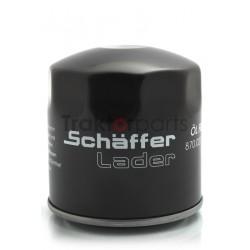 Filtr oleju Schaffer...