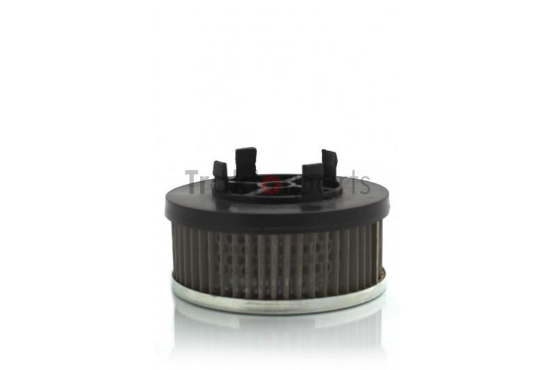 Filtr hydrauliczny Schaffer 0441-7835/90 SH52200