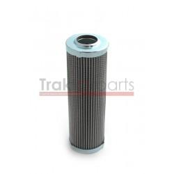 Wkład filtra hydraulicznego Fleetguard HF28811 - 2.4419.721.0 - 6005020221 - 3540378M1 - 3619594M1 - 3540378M1 -