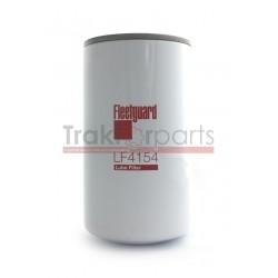 Filtr oleju silnikowego LF4154 - 68.016.093 - 568440 - 01173482 - 01174419 - 01161934 - 5502094 - 4061130 - W950