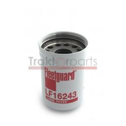 Filtr oleju silnikowego Fleetguard LF16243 - 6005028743 - RE504836 - RE541420