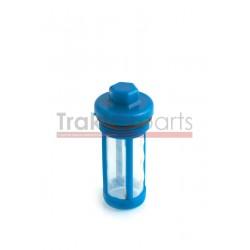 Filtr zaworu hydraulicznego New Holland CNH 83953251