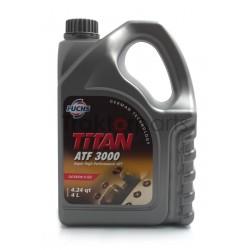 Olej Fuchs Titian ATF 3000 bańka 4l