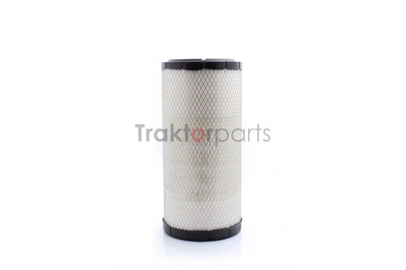 Filtr powietrza zewnętrzny CNH New Holland Case 87682993 - 84217229 - 85814174 - 87682989 - 873.021.003 - 47132343