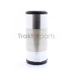 Filtr powietrza zewnętrzny CNH New Holland Steyr Case 87704249 - 47135972 - 1930587