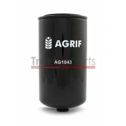 Filtr paliwa AGRIF AG1043 - New Holland 84278636 - 84249719