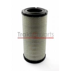Filtr powietrza zewnętrzny AGRIF AG1048 - New Holland 87682993