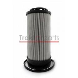 Filtr hydrauliki - wkład AGRIF AG1050 - New Holland CASE CNH 87708150 - 47617638