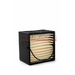 Wkład filtra paliwa AGRIF AG1057 - New Holland CASE CNH 336430A1 - 87780450