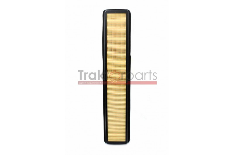 Filtr kabiny AGRIF AG1060 - New Holland 5196842 - 47128151 - 82012057 - 82014790 - 81868102