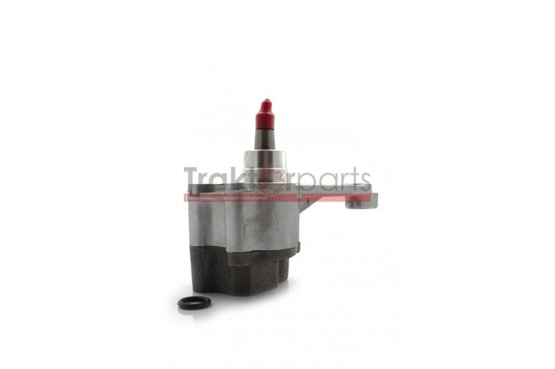 Pompa oleju silnika do John Deere RE504914 - RE502269 - RE59582 - RE70153 - 38012707