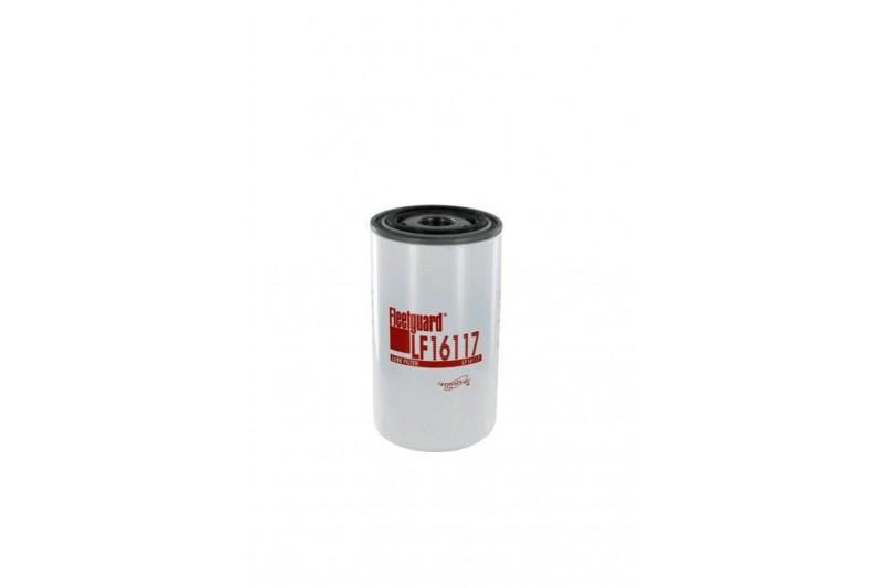 Filtr oleju silnika Fleetguard LF16117 - W9019 - SO10060 - 84228488
