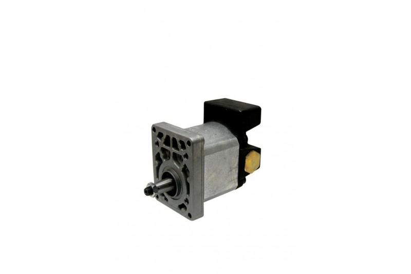 Młodzieńczy Pompa hydrauliczna Bosch 0510525360 do New Holland CASE (5180271 TO85