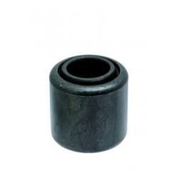 Tuleja metalowo-gumowa kosza sitowego do New Holland 84459072 - 80442446 - 442446
