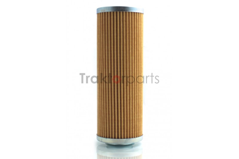Filtr hydrauliczny CNH New Holland 47442956 - 85807055