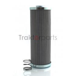 Filtr hydrauliki CNH New...