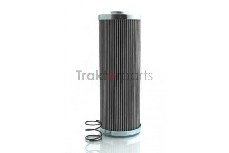Filtr hydrauliki CNH New Holland Case Steyr 84226260 - 47127431