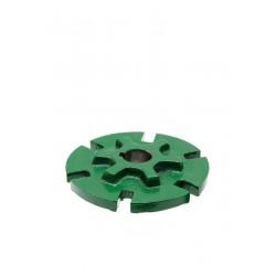 Pierścień sprzęgła przeciążeniowego do kombajnu John Deere Z10889 - 525Z10889