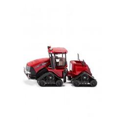 SIKU 3275 - traktor Case IH Quadtrac 600
